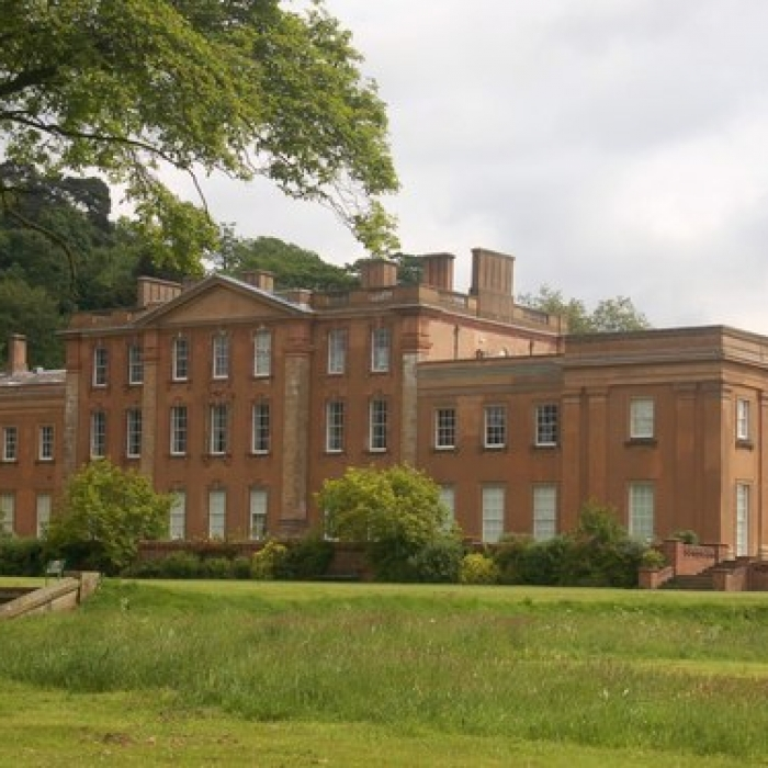 country_seat._-_geograph.org_.uk_-_177284