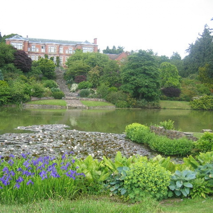 hodnet_hall_from_the_lake_-_geograph.org_.uk_-_49286