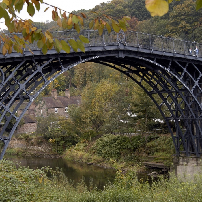 ironbridge002