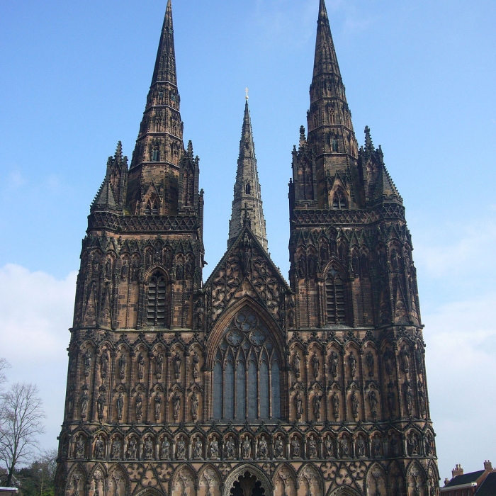 lichcathedral5