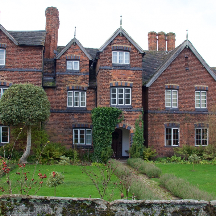 moseley_old_hall_2015_003